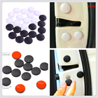 12Pcs black Car Door...