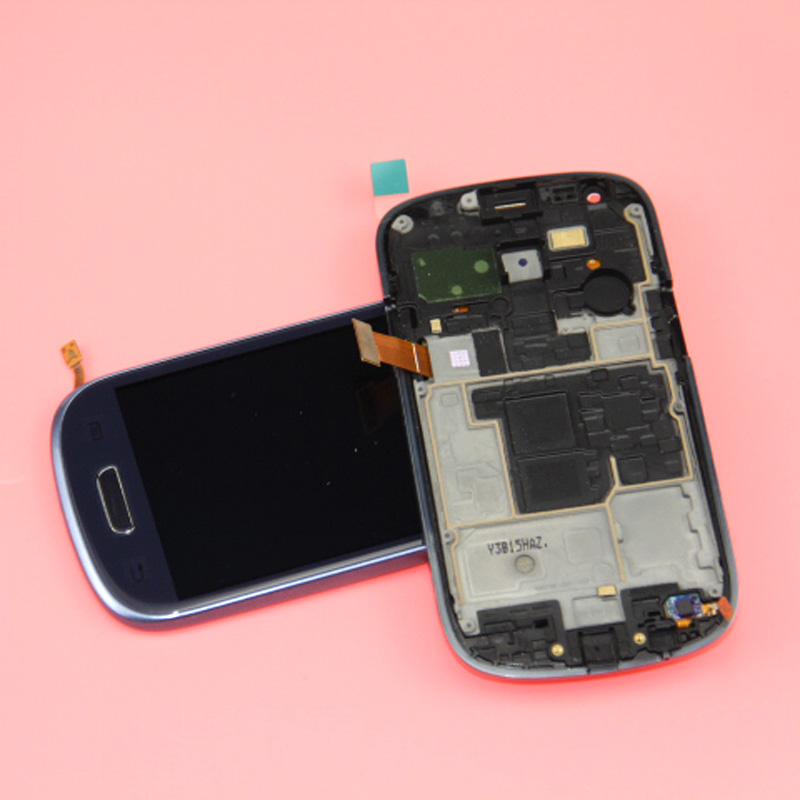 For-samsung-s3-mini-lcd-org-4