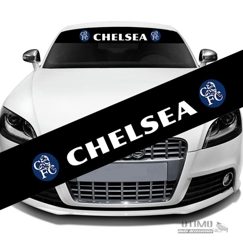 Chelsea Fc Stickers [ 960 x 960 Pixel ]