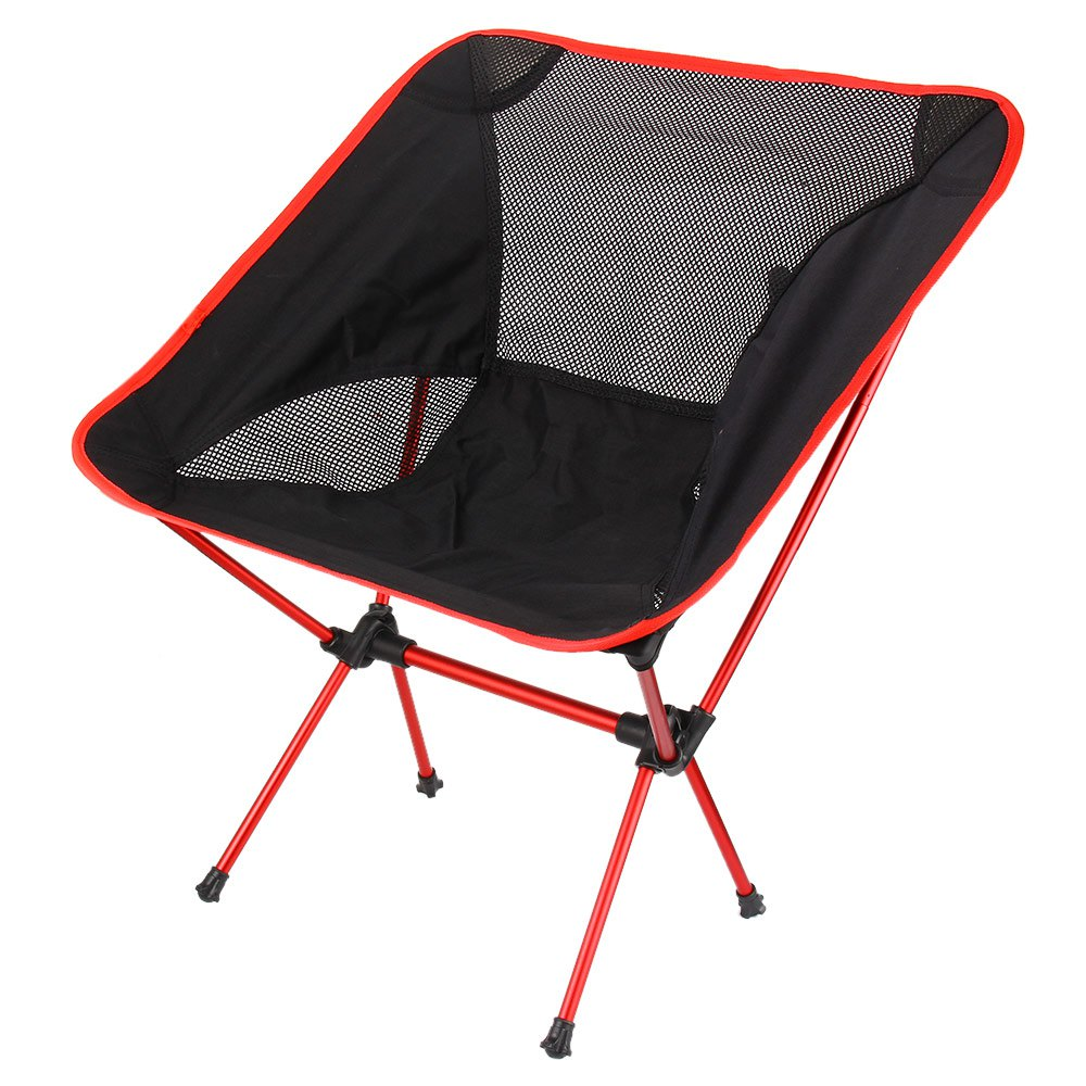line Buy Wholesale folding chair from China folding chair Wholesalers