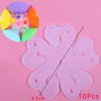 10pcs-clips