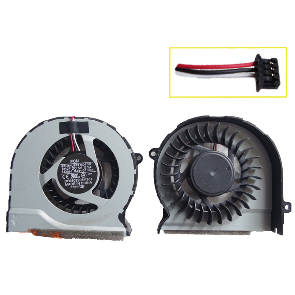 computer radiator blower Processor cooling fan For SAMSUNG NP300 NP300E4A NP200A4B NP300V5A NP305E5A laptop CPU cooler computer processor radiator blower heatsink cooler fan for asus g55 g55vw g55vm laptop cpu cooling