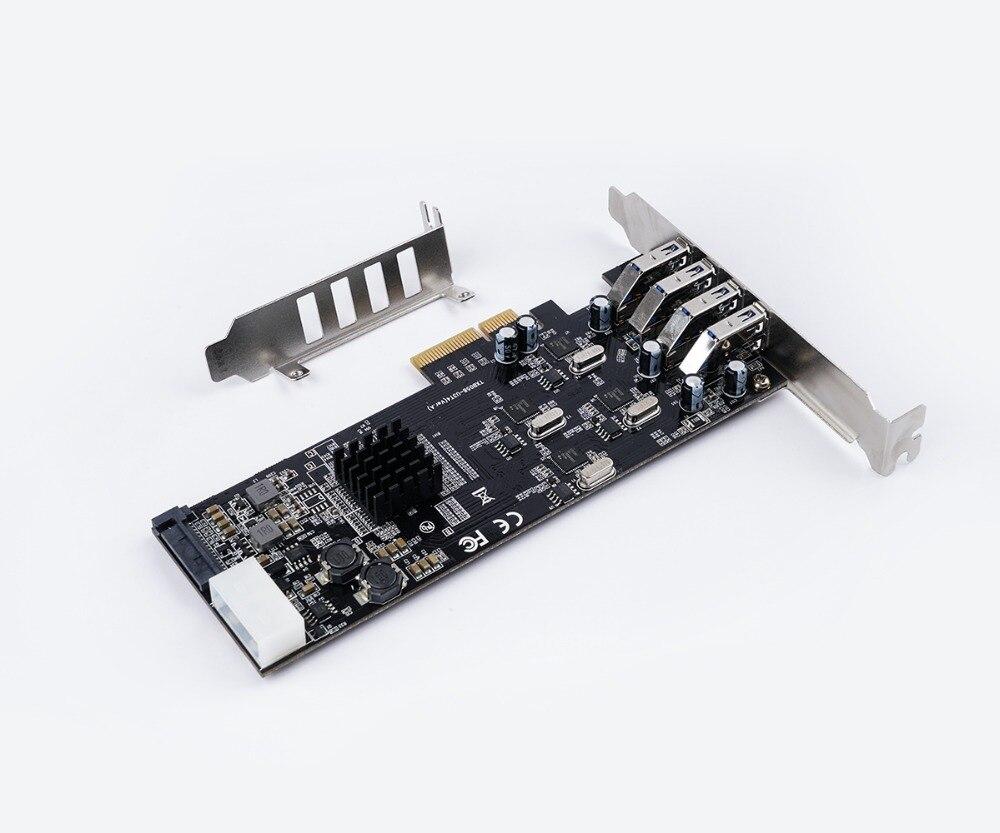 PNU-S4-1200X1000-3