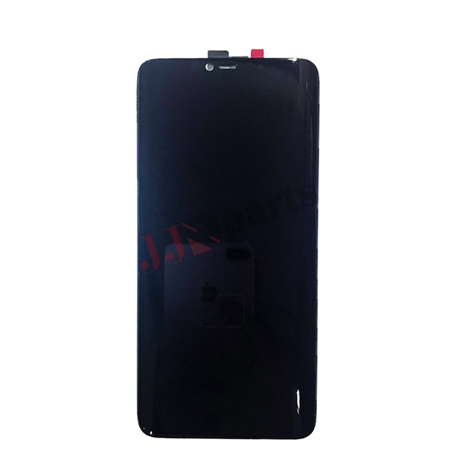 for huawei mate 20 pro lcd (7)
