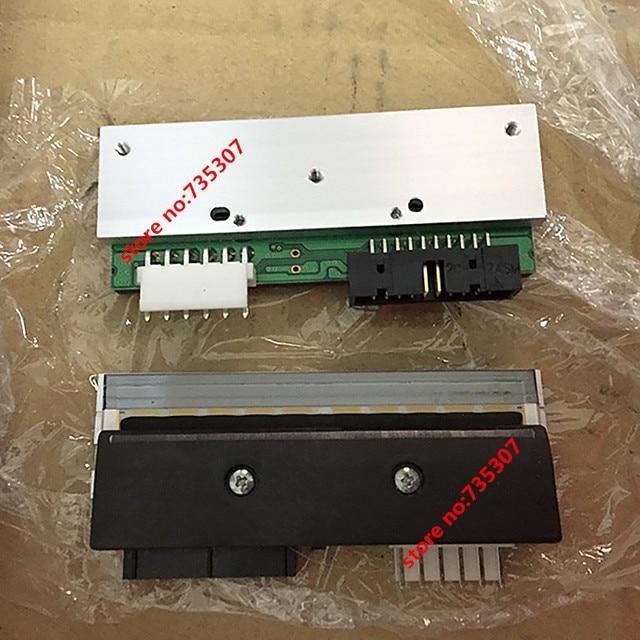New Original Printer Supplies Rohm KF2003-GL50D 4D010-23003 Thermal Printhead Barcode Print Head For Fujitsu Machine