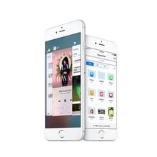 "Original Unlocked Apple iPhone 6S & 6s Plus Dual Core 2GB RAM 16/64/128GB ROM 4.7"" 12.0MP Camera A9  iphone6s 4G LTE cell phone"
