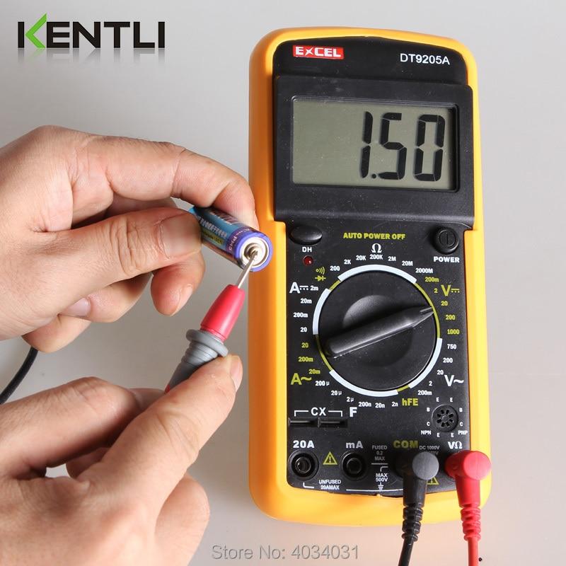 KENTLI 8 шт. 1,5 в батарейки AA AAA литий ионная литий полимерная литиевая батарея + 4 слота AA AAA литиевая батарея Li ion смарт зарядное устройство - 5