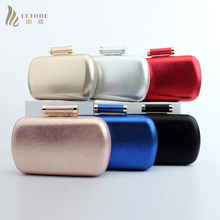 Travel Purse Messenger Party Shoulder Bags Handbag Crossbody Prom Evening Fashion Tote Clutch Wallet Womens Day clutches