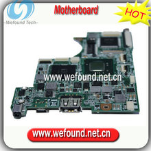100% Working Laptop Motherboard for asus 1008P Mainboard full 100%test