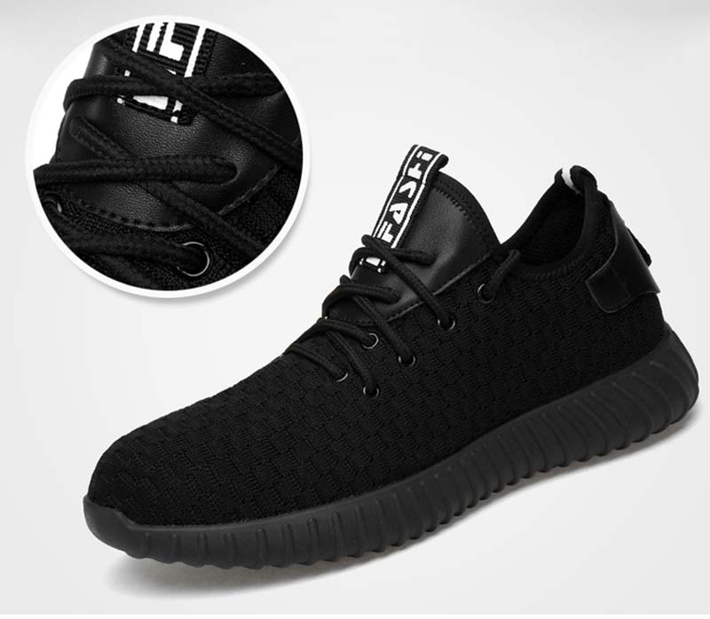 New-exhibition-men-Fashion-Safety-Shoes-Breathable-flying-woven-Anti-smashing-steel-toe-caps-Kevlar-Anti-piercing-mens-work-Shoe (14)
