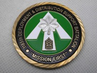 coin manufacturers cheap custom made coins high quality custom tokens coins new commemorative coins FH810276
