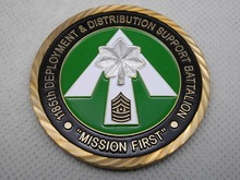 coin manufacturers cheap custom made coins high quality tokens new commemorative FH810276