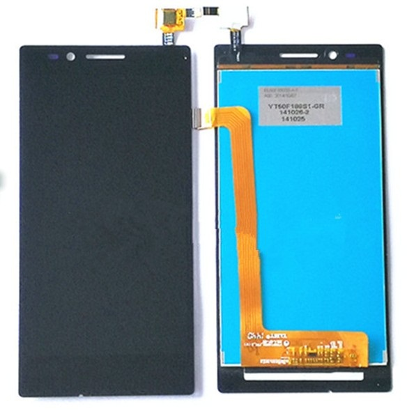 5inch  LCD Display and Touch Screen Replacement LCD Screen For Haier HL-6180T TD-LTE Replacement LCD Screen 5inch  LCD Display and Touch Screen Replacement LCD Screen For Haier HL-6180T TD-LTE Replacement LCD Screen