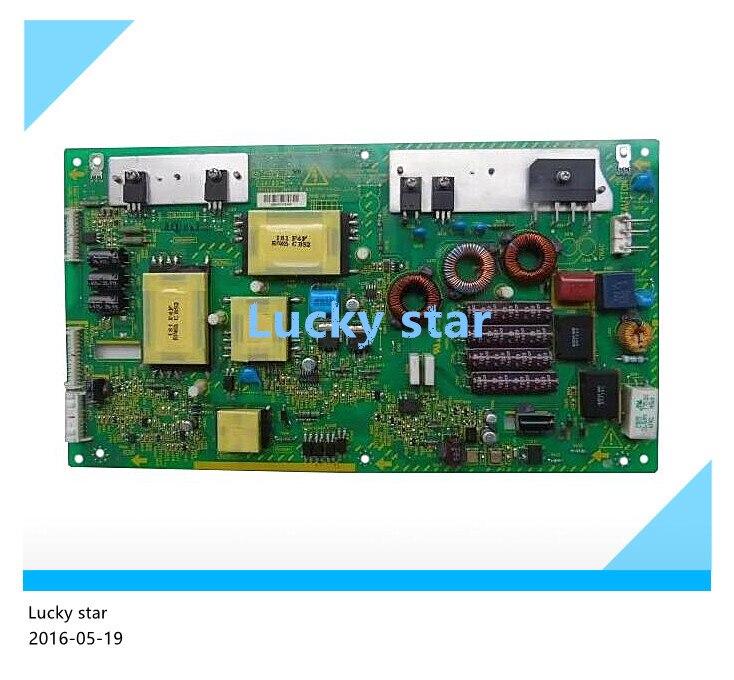 Original UT32-MH08CR power supply board 2661AC108165 1CA1031 C