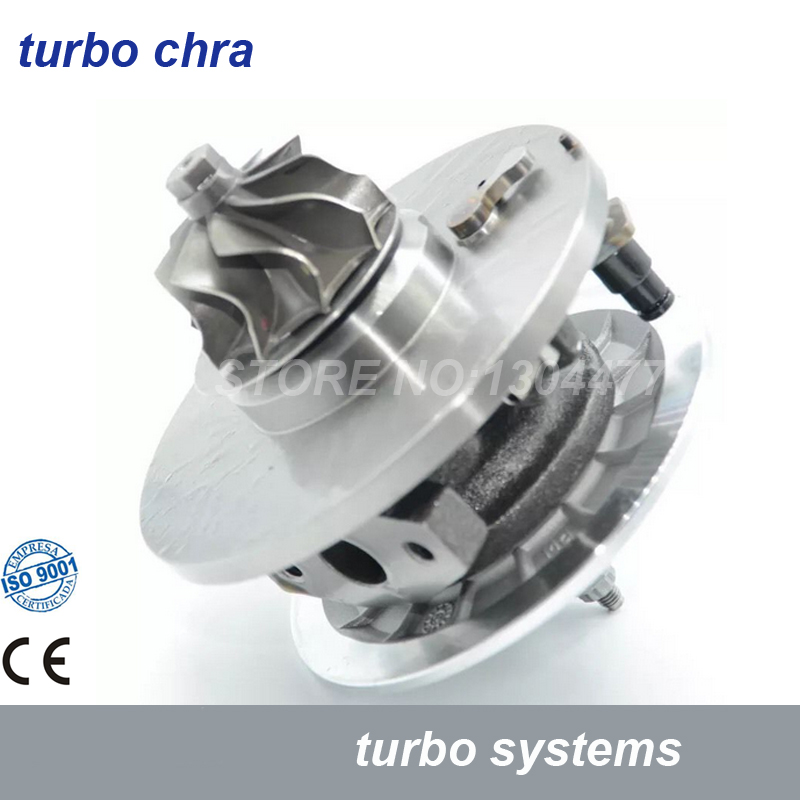 GT1749V 713673 Turbo cartridge CHRA for AUDI VW Seat Skoda Ford 1.9 TDI 115HP 110HP free ship turbo cartridge chra gt1749v 713673 713673 5006s turbo turbocharger for audi a3 galaxy golf sharan 1 9l auy ajm asv pd