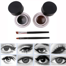 Buy Eyeliner Henna And Get Free Shipping On Aliexpress Com
