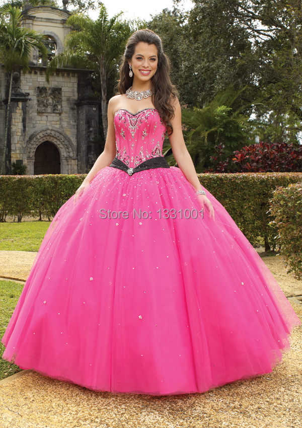 Online Buy Wholesale grad ball gowns from China grad ball gowns ...