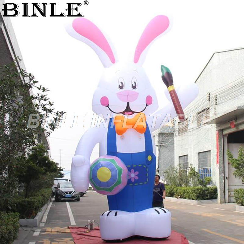 best top 10 giant easter eggs near me and get free shipping