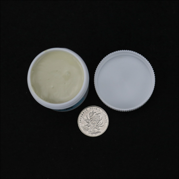 Jade agato švitrinio šlifavimo pasta gintaro veidrodinė poliravimo - Abrazyvai - Nuotrauka 3
