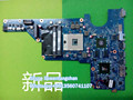 Top quality of 650199 650199-001 G4 motherboard tested with good quality china market of electronic computer components