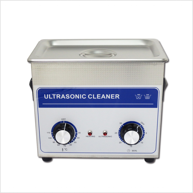 09 JP-020 3.2L Ultrasonic Cleaner 120W Jewelry Eyeglass PCB Watch Industrial Medical Cleaning Machine Free Basket AC 110V/220V jp 020b ultrasonic cleaner 3 2l 120w eyeglasses jewelry parts hardware pcb ultra sonic bath washer cleaning machine ac 110v 220v