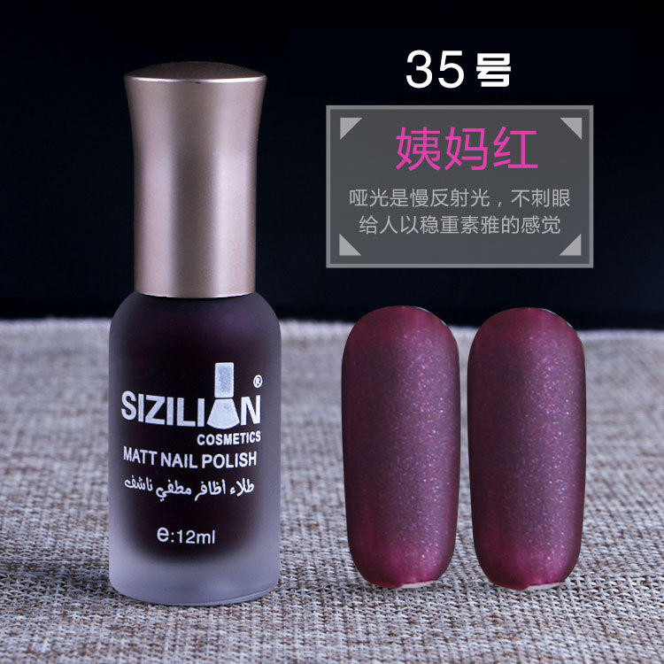 Fancy Fast Drying Nail Polish Image - Nail Paint Design Ideas ...