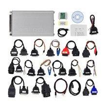 Airbag-Reset-Tools Car-Prog V10.93-Programmer Tuning Auto-Repair Full-21-Adapters Latest
