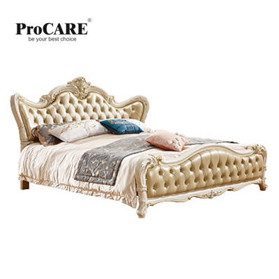 luxury european and american style nobility bedroom furniture with rh aliexpress com Bedroom Ideas TV Stand Bedroom Ideas TV Stand