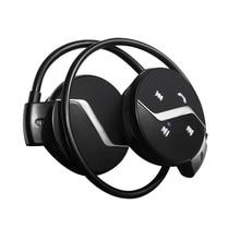 Mini deporte auriculares bluetooth auriculares auriculares inalámbricos 8 horas hd smart control de voz si no conecte dos dispositivos evitar la pérdida