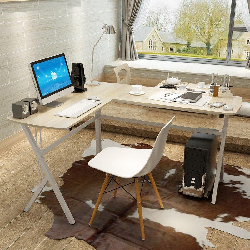 Man Patriarch Desktop Computer Desk