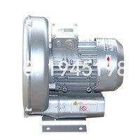 2RB410-7AH16 industrial high pressure air dry blower