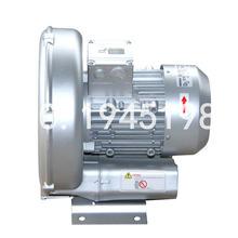 2rb410 7ah16 085kw/095kw трехфазный кольцевой вентилятор насос