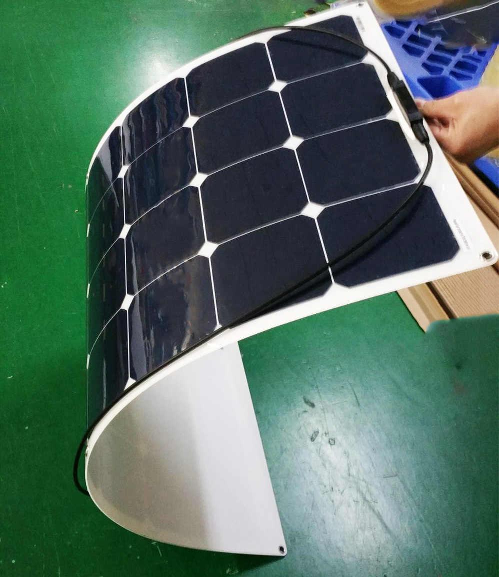 600W wind turbine 400W Solar Wind Hybrid solar system DIY kit solar panel  home house module mobile dc 12v 24v off grid