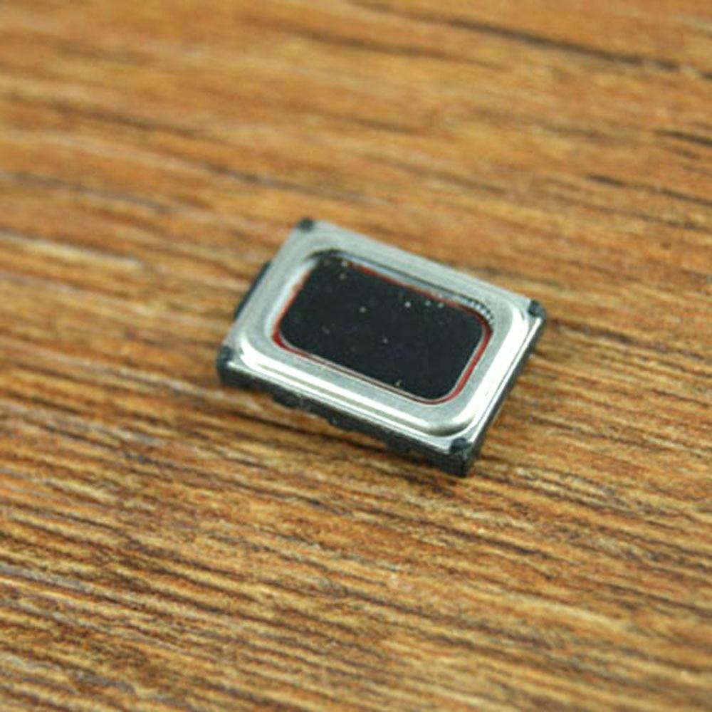 Untuk Nokia X3 02 Speaker Keras Buzzer Ringer Batin Xl Oranye Penggantian Bagian