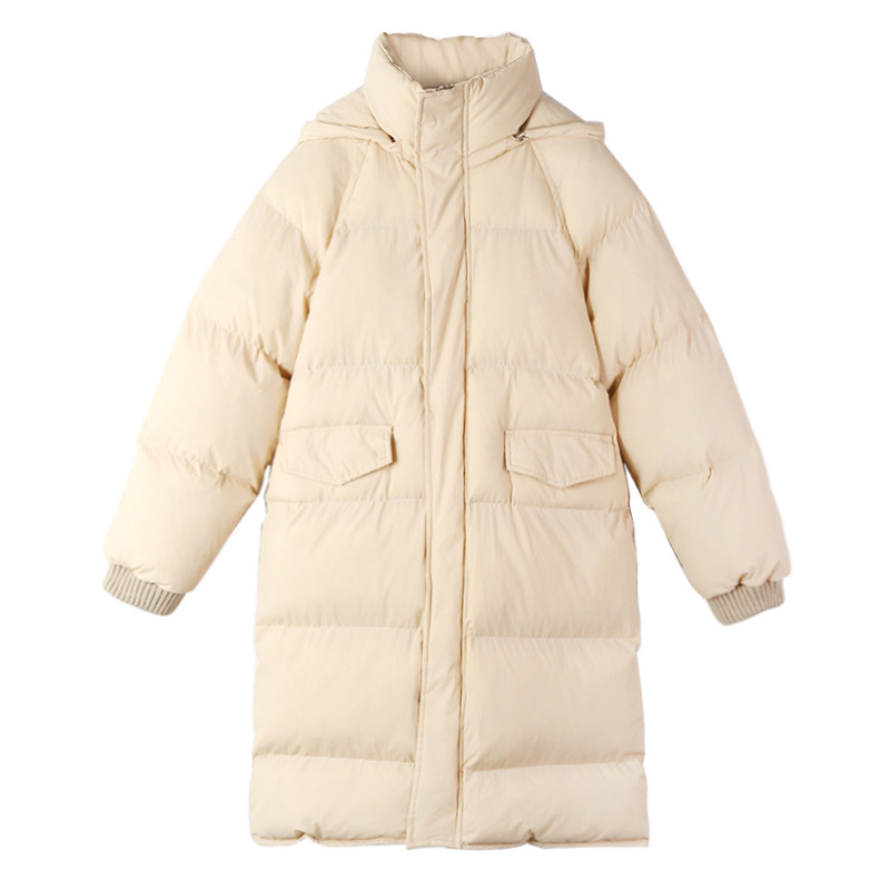 new autumn/winter women's down jacket maternity down jacket outerwear women's coat pregnancy plus size clothing warm parkas 1039 linenall women parkas loose medium long slanting lapel wadded jacket outerwear female plus size vintage cotton padded jacket ym