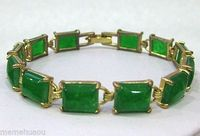 Free shipping@@@@@ 6color-green/purple/black/pink/blue /Natural stone //tiger eye/opal bracelet