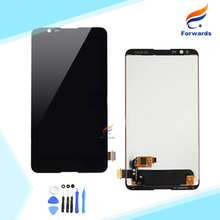replacement parts for sony xperia e4 lcd screen display with touch digitizer assembly e2104 e2105 e2114 one piece