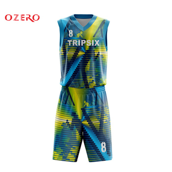 basketball vests for women creator basketball jersey manufacturer men women basketball jersey custom