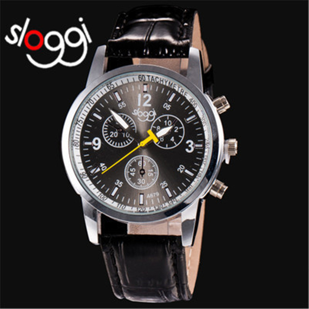 New listing Brand Women watch Luxury Brand Watches Quartz Clock Fashion Leather belts Watch Cheap Sports wristwatch relogio male  new listing xiaoya men watch luxury brand watches quartz clock fashion leather belts watch sports wristwatch relogio male