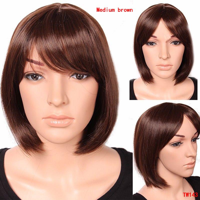 TW143-Medium-Brown