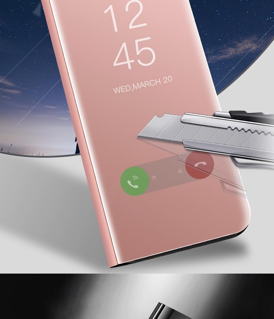 iPhone-7----_11