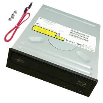 ユニバーサル Lg 内部 SATA ブルーレイ 12X バーナー BD BD-R DL 、 DVD 、 CD RW ライターデスクトップ Pc コンピュータの光学式ドライブ - DISCOUNT ITEM  6% OFF パソコン & オフィス