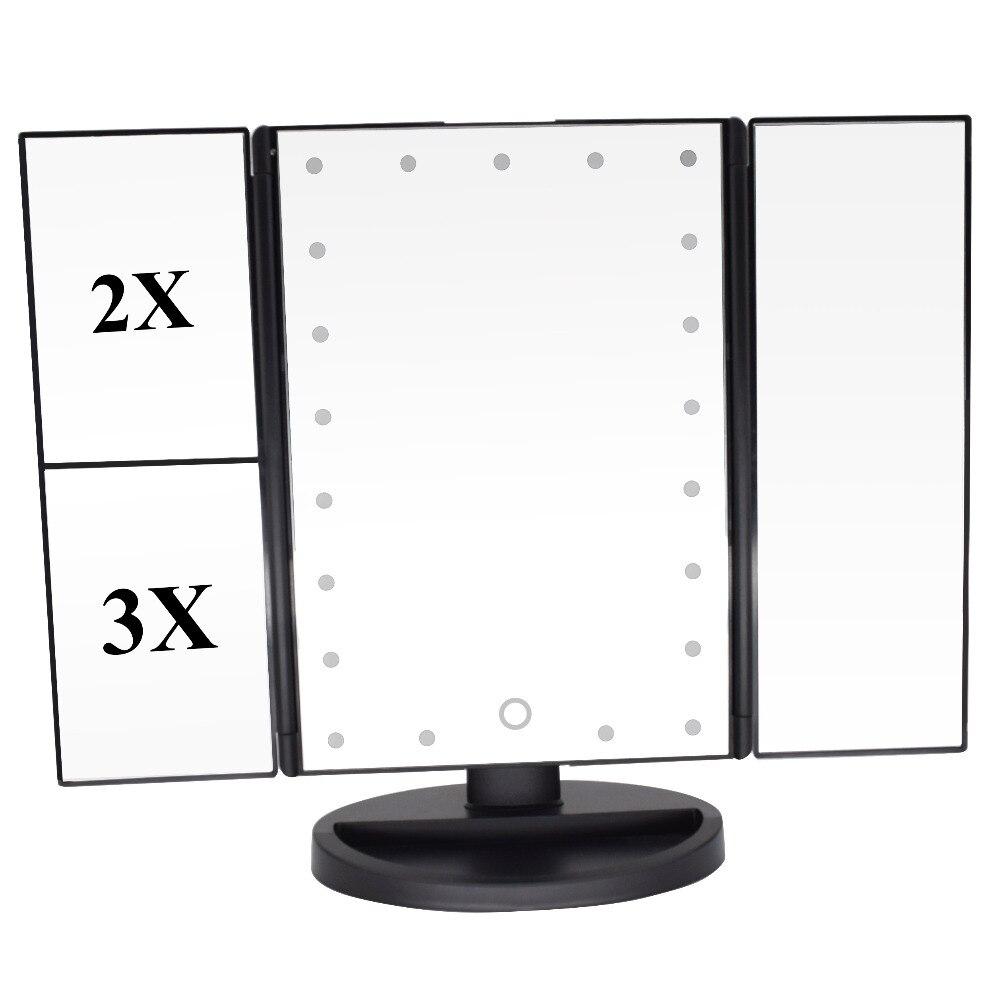 https://ae01.alicdn.com/kf/HTB1lyYgQpXXXXc0XVXXq6xXFXXXI/Drieslag-Verstelbare-21-Led-verlichting-Spiegel-1X-2X-3X-Vergrootglas-Make-up-Spiegel-Badkamer-Desktop-spiegel.jpg