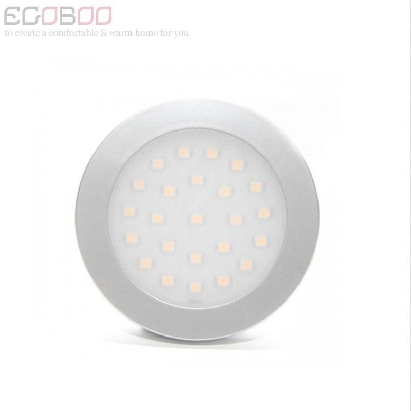 online cheap lamp onder de keuken aliexpress alibaba group