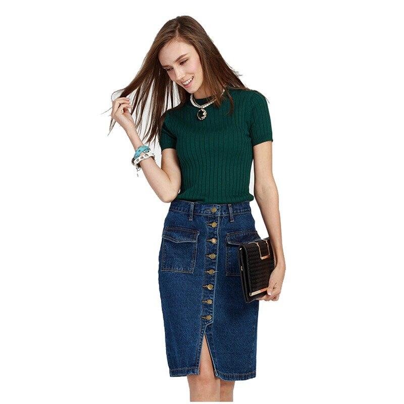 8c0959500 Hot 2016 verano largo diseño de encaje falda tul faldas gasa expansión falda  elegante playa mujeres