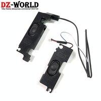 https://ae01.alicdn.com/kf/HTB1lyZ6bdzvK1RkSnfoq6zMwVXaF/ใหม-Original-Horn-สำหร-บ-Lenovo-ThinkPad-T440-T450-T460-Built-in-ลำโพงช-ด-04X5442-00HT878.jpg
