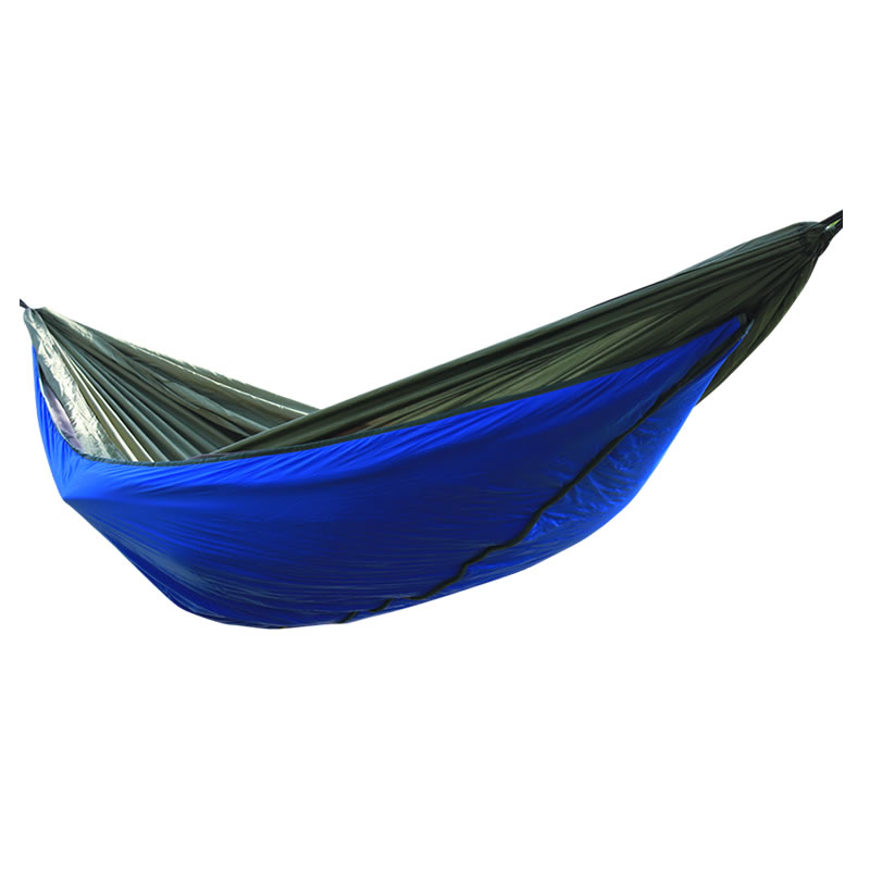 New Camping Lightweight Hammock Underquilt and Hammock Sleeping Bag