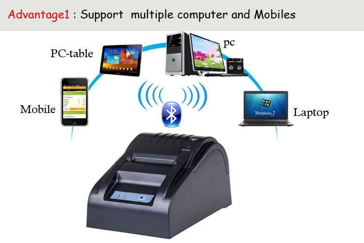 HS-589T-Bluetooth-Printer_02