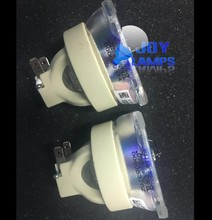 100% оригинальный новый 5j. J8805.001 сменная лампа/Лампа для проектора BenQ MH740/SX912/SH915(UHP 310/245W E20.9)