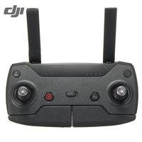 DJI SPARK Drone Aksesuarları Uzaktan Kumanda Verici Video Iletim RC Quadcopter FPV Için Yarış Bölüm Siyah